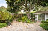 3115 Middle Ranch Road - Photo 4