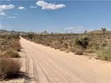 0 Gamma Gulch Road - Photo 3