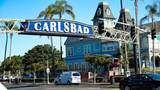 3624 Garfield Street - Photo 50