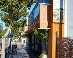 3624 Garfield Street - Photo 56