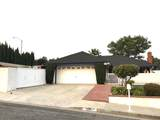 14661 Daisy Meadow Street - Photo 1