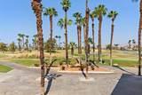 272 Vista Royale Circle - Photo 45