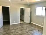 1735 Reynolds Avenue - Photo 5