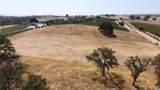 0 Vista Del Paso Way - Photo 2