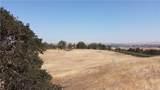 0 Vista Del Paso Way - Photo 3