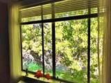 216 Vista Prieta Court - Photo 21