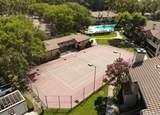 12584 Atwood Court - Photo 13