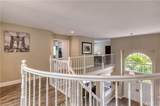 25811 Maple View Drive - Photo 14