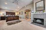 25811 Maple View Drive - Photo 21