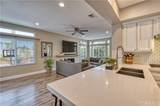 25811 Maple View Drive - Photo 4