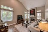 25811 Maple View Drive - Photo 8