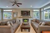 25811 Maple View Drive - Photo 9
