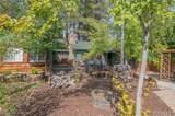 652 Cottage Lane - Photo 14