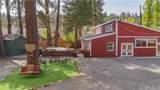 652 Cottage Lane - Photo 7