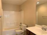 11842 Cedarbrook Place - Photo 36