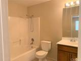 11842 Cedarbrook Place - Photo 37