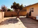 1600 Whittier Avenue - Photo 10