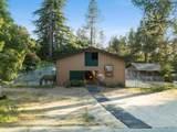 181 Spreading Oak Drive - Photo 58