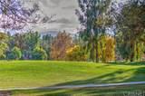 25735 Hogan Drive - Photo 33