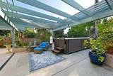 2902 Rancho Rio Chico - Photo 26