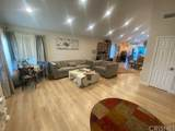 27665 Estepona - Photo 11