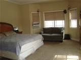 22407 Old Elsinore - Photo 11