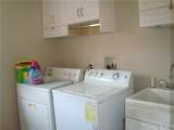 22407 Old Elsinore - Photo 12