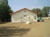 22407 Old Elsinore - Photo 13