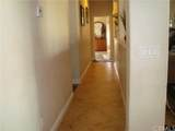 22407 Old Elsinore - Photo 7