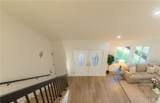17303 Morningrain Avenue - Photo 36