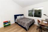 17303 Morningrain Avenue - Photo 45