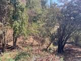 0 El Vanada - Photo 1