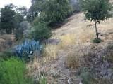 0 El Vanada - Photo 3