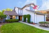 10683 Bernabe Drive - Photo 1