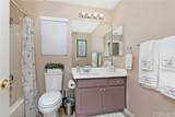39938 Savanna Way - Photo 35
