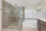 39938 Savanna Way - Photo 41