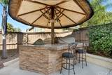 39938 Savanna Way - Photo 44