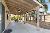 39938 Savanna Way - Photo 45