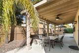 39938 Savanna Way - Photo 47