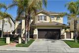 39938 Savanna Way - Photo 49