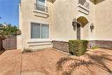 39938 Savanna Way - Photo 6