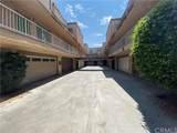 15527 Parthenia Street - Photo 1
