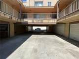 15527 Parthenia Street - Photo 2