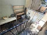 15527 Parthenia Street - Photo 17