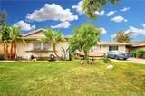23946 Palomino Drive - Photo 2