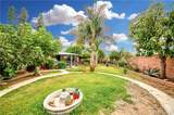 23946 Palomino Drive - Photo 20