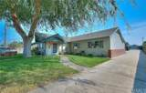 11725 Ramona Avenue - Photo 4
