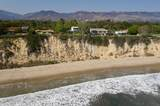 28946 Cliffside Drive - Photo 3