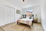 5830 7th Avenue - Photo 11
