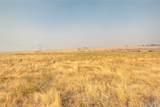 0 Coyote Way - Photo 1